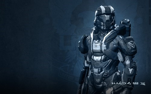 bungie halo lawsuit marty o'donnell Video Game Coverage - 8263786240