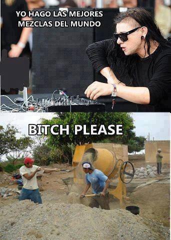 Memes bromas - 8263863040