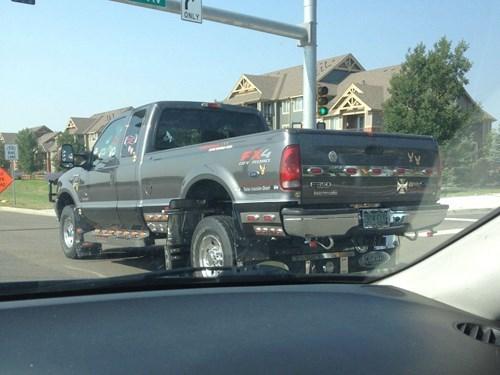 trucks - 8263896064