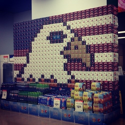 eagles soda Walmart - 8263943168