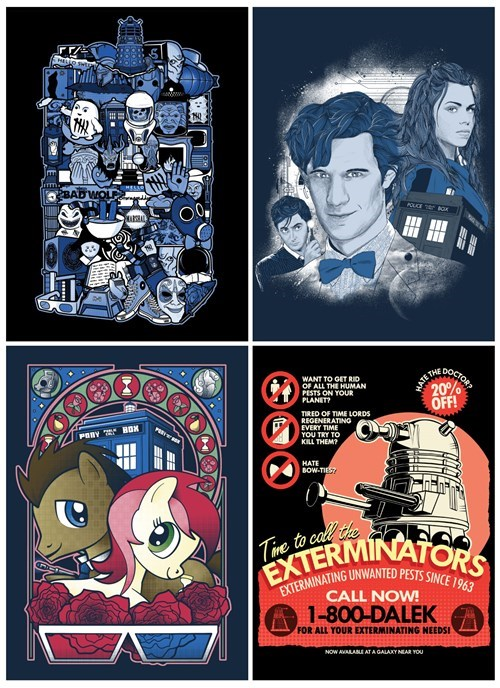 tshirts for sale doctor who companion - 8264101632