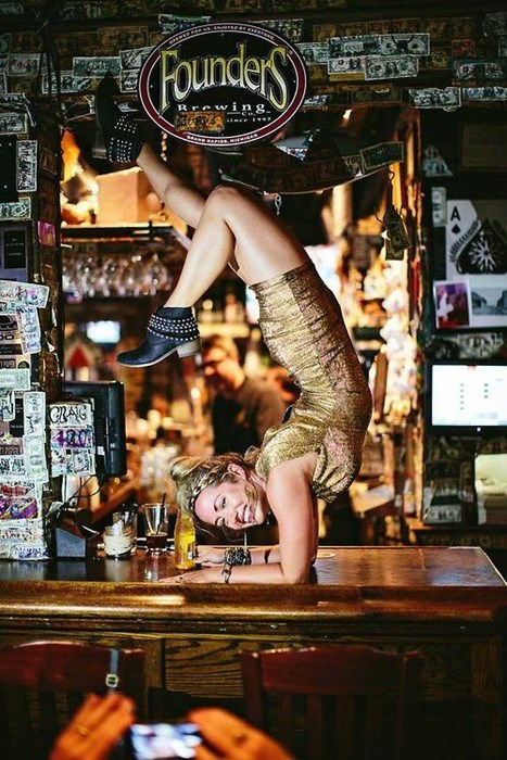 bartender funny pub tips - 8264140032