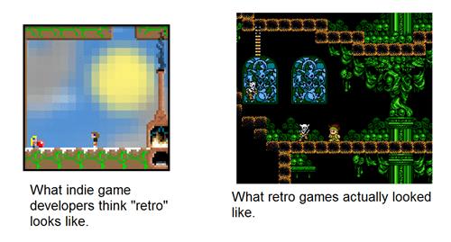 video games pixel art modern - 8264151552