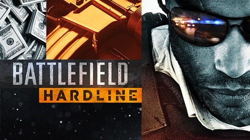 battlefield hardline delay battlefield Video Game Coverage - 8264995072