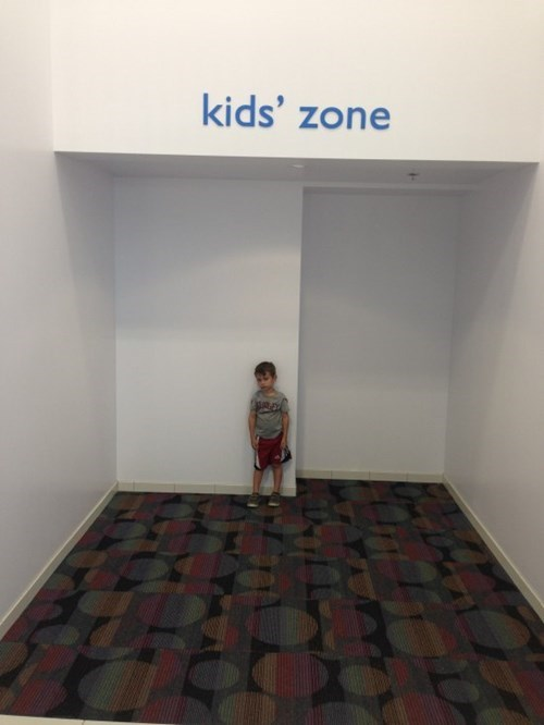 Sad kids parenting g rated - 8265058816