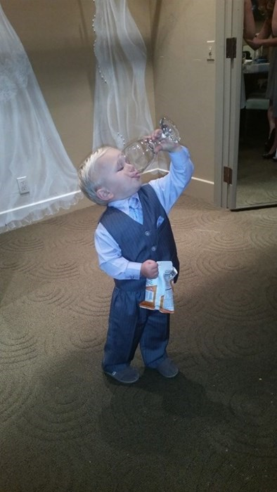 kids parenting wedding - 8265065984