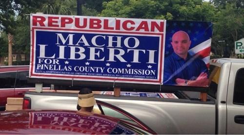 Republicans macho liberti - 8265076480