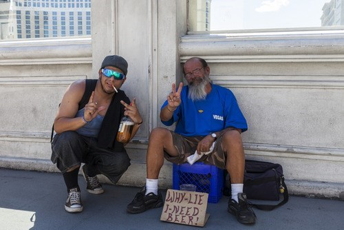 beer,sign,40s,homeless,funny