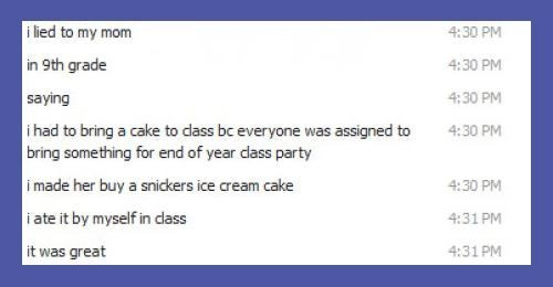 cake kids parenting - 8265112064
