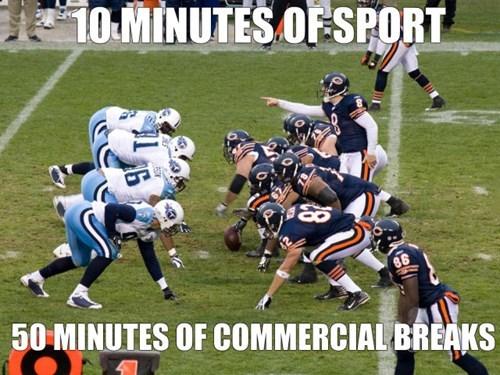 advertising,sports,football