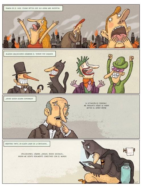 bromas viñetas medios - 8265117440