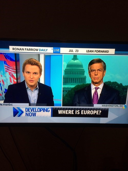 europe geography MSNBC - 8265213440