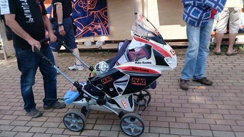parenting,stroller,g rated