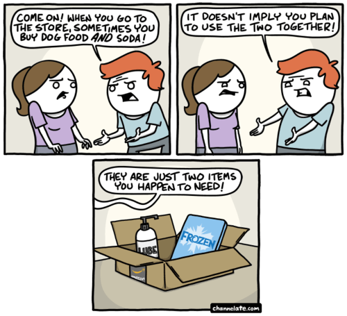 groceries,wtf,frozen,web comics