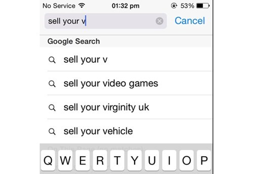 search wtf virgin UK funny