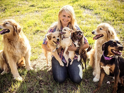 people pets,miranda lambert