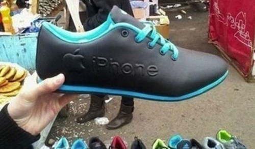 shoes knockoff iphone fail nation g rated - 8266197760
