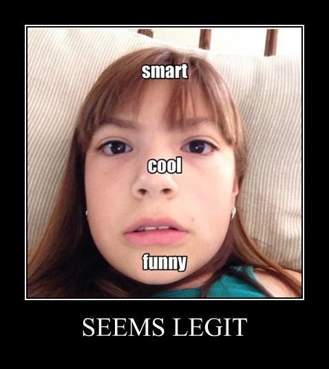 selfie funny seems legit - 8266228736