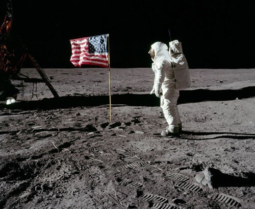 america funny science space - 8266355712