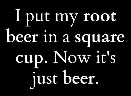 beer funny math root beer - 8266365440