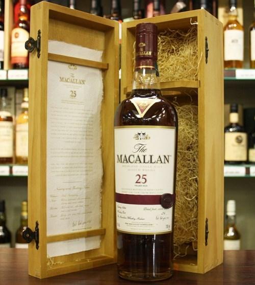 age taste whiskey - 8266384896