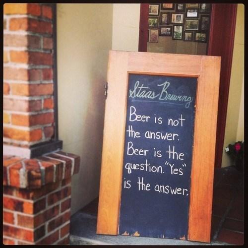 beer funny sign pub - 8266398976