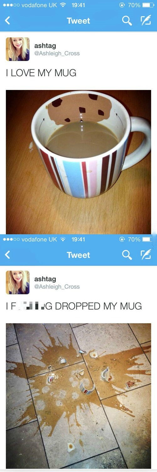mug,whoops,twitter,failbook