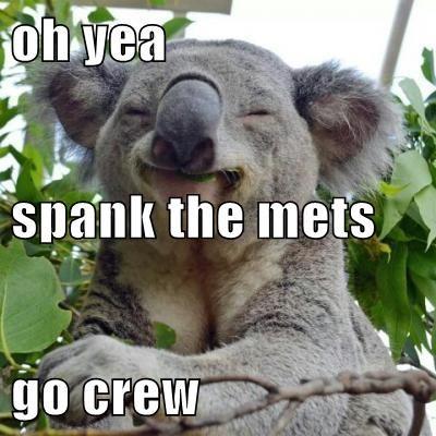 Do koalas spank pics 902