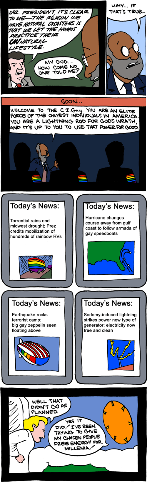 god wtf government mindwarp gay jk web comics - 8267296256