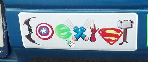 captain america batman comics DC marvel superheroes x men Green lantern Thor Spider-Man superman The Avengers wolverine - 8267318784
