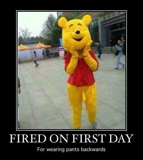 winnie the pooh - 8267466496