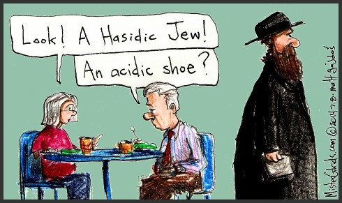 jews marriage web comics - 8267601664