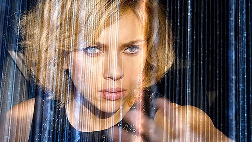 myth luc besson movies scarlet johansson science funny - 8267653632