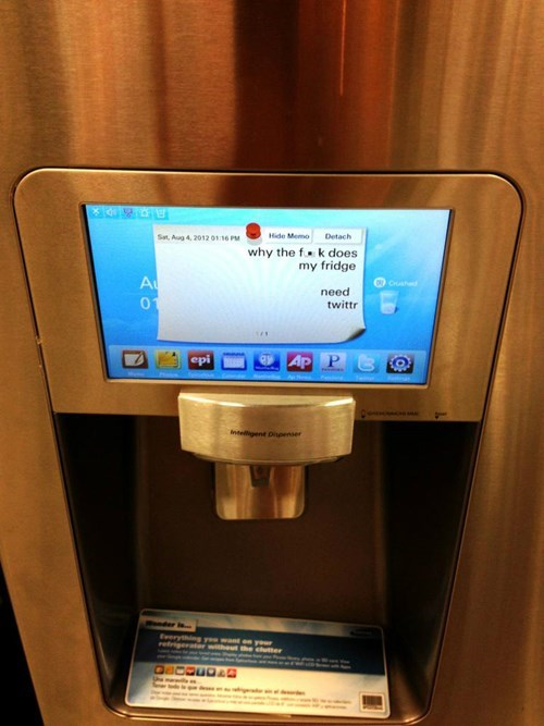 twitter design facepalm fridge failbook - 8267671552