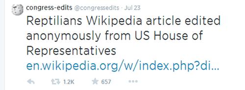 Congress politics twitter failbook - 8267719168