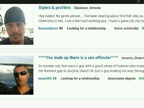 men funny sex offender online dating - 8268270336