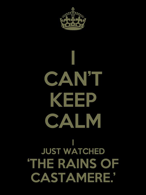 grrm hbo Game of Thrones Robb Stark George RR Martin fandom the rains of castamere catelyn stark funny walder frey failbook - 82693
