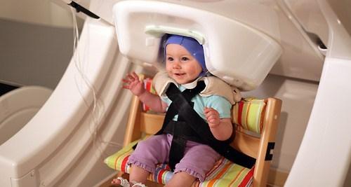 baby brain science neuroscience words - 8269825024