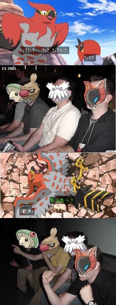 anime reaction guys - 8270035712