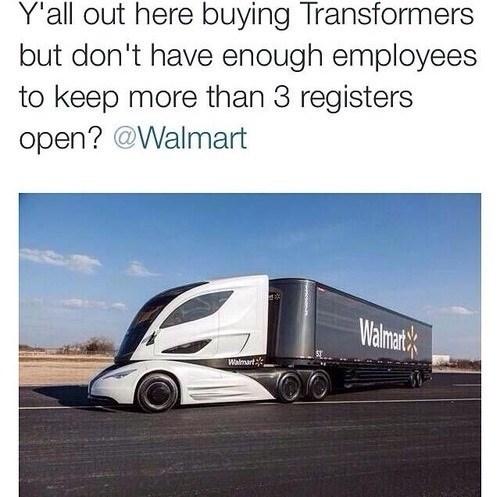 Walmart - 8270310912
