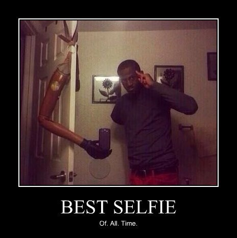 epic selfie funny - 8270333696