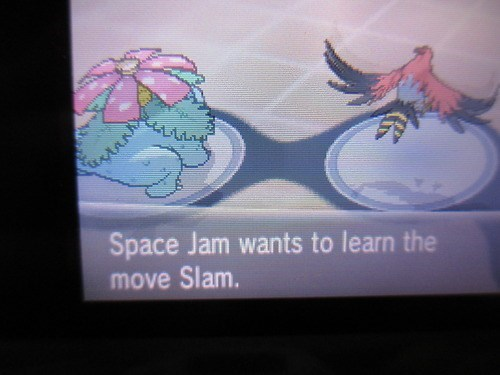 space jam - 8270402560