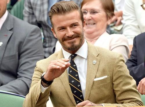 wtf booze whiskey David Beckham - 8270485760