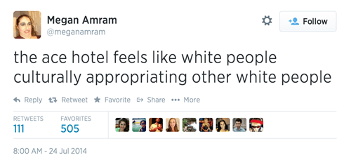 twitter motel white people - 8270544128