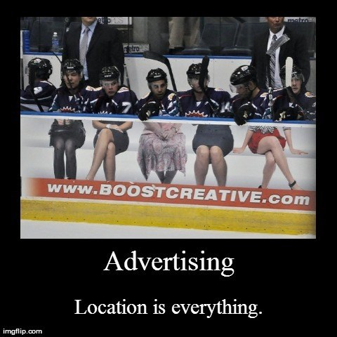 hockey players legs funny - 8270853376