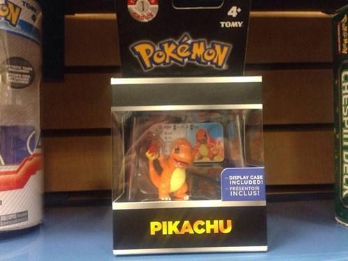 it-s-pikachu - 8271612928