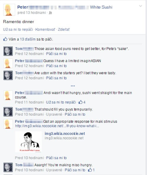 comments,puns,food,failbook,g rated