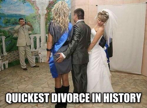 marriage divorce weddings - 8272601344