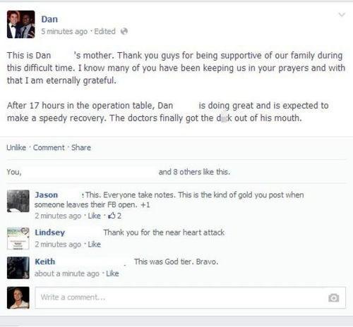 facebook,facebook hacked