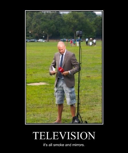 lies TV funny - 8272649984